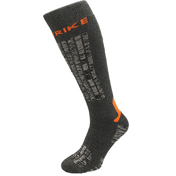 Instrike Essential Patines calcetines long (4)
