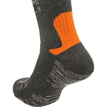 Instrike Essential Patines calcetines long (5)